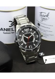 Daniel Klein DK 12586-2