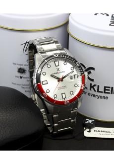 Daniel Klein DK 12572-1