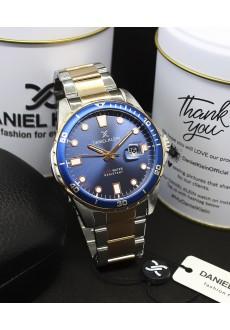 Daniel Klein DK 12572-4