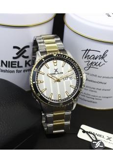 Daniel Klein DK 12568-4