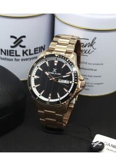 Daniel Klein DK 12568-3