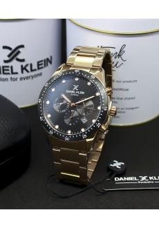 Daniel Klein DK 12600-4