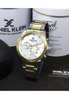 Daniel Klein DK 12600-3