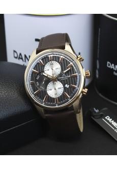 Daniel Klein DK 12589-4