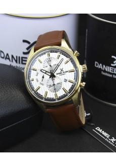 Daniel Klein DK 12589-6