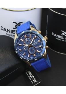 Daniel Klein DK 12599-4