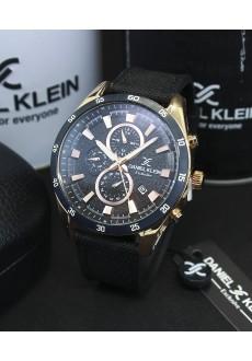 Daniel Klein DK 12599-3