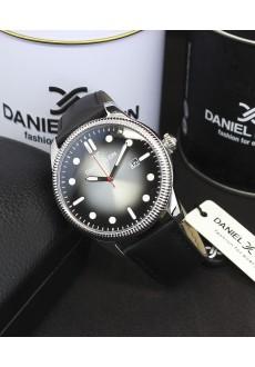 Daniel Klein DK 12575-1