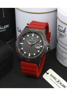 Daniel Klein DK 12583-2