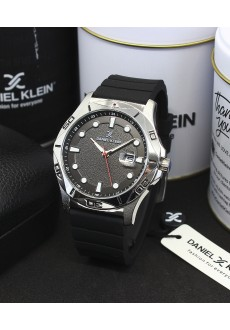 Daniel Klein DK 12583-1