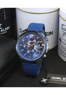 Daniel Klein DK 12620-3