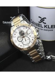 Daniel Klein DK 12593-5