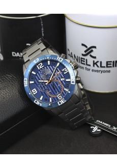 Daniel Klein DK 12593-3