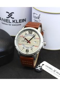 Daniel Klein DK 12615-4