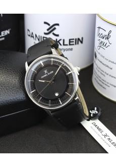 Daniel Klein DK 12570-2