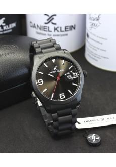 Daniel Klein DK 12573-3