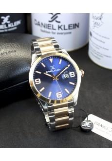 Daniel Klein DK 12573-4
