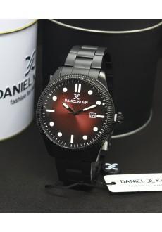 Daniel Klein DK 12576-3