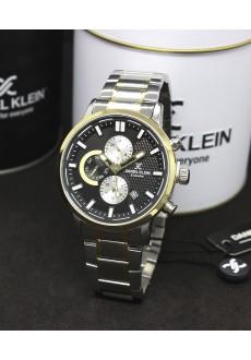 Daniel Klein DK 12602-6