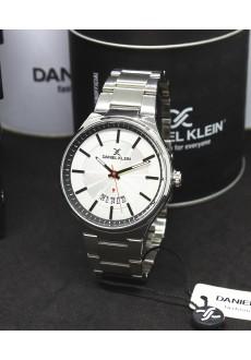 Daniel Klein DK 12581-1