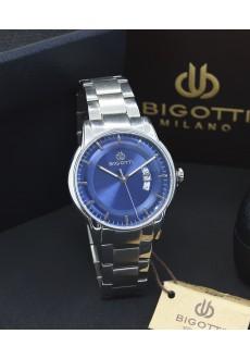 Bigotti Milano BGT0148-2