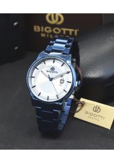 Bigotti Milano BGT0148-4