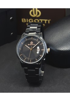 Bigotti Milano BGT0148-5