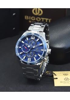 Bigotti Milano BG.1.10126-2