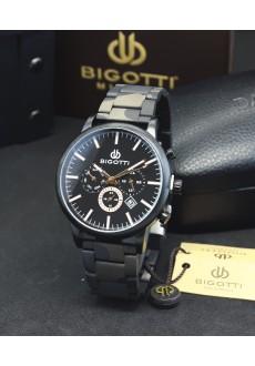 Bigotti Milano BG.1.1035-6