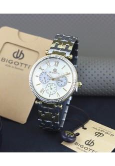 Bigotti Milano BG.1.10145-3