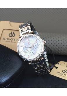 Bigotti Milano BG.1.10145-5