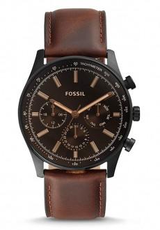 Fossil BQ2457