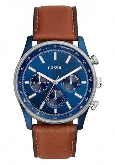 Fossil BQ2512