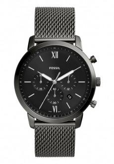 Fossil FS5699