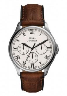 Fossil FS5800
