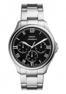 Fossil FS5801
