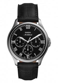 Fossil FS5802