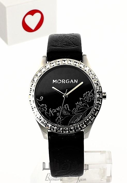 Morgan   M1010WGSS