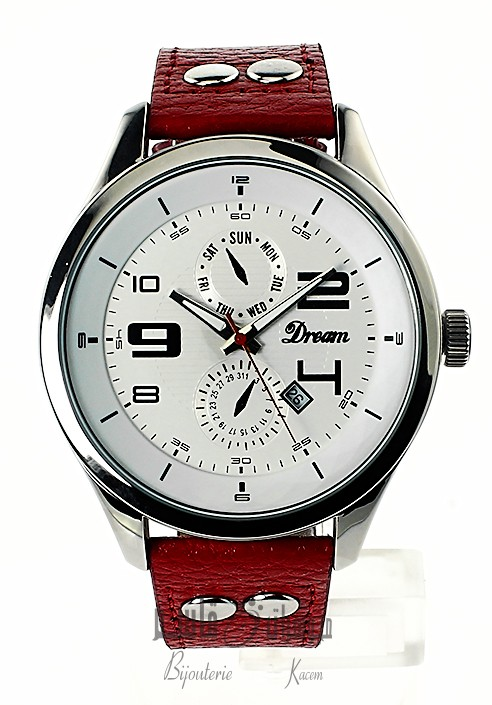 Dream D0990G-3