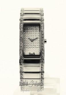 Dolce Gabbana Dw0276