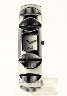 Dolce Gabbana Dw0274