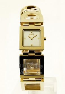 Dolce Gabbana Dw0322