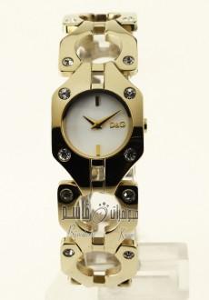 Dolce Gabbana Dw0375
