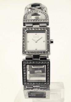 Dolce Gabbana Dw0031