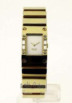 Dolce Gabbana Dw0346
