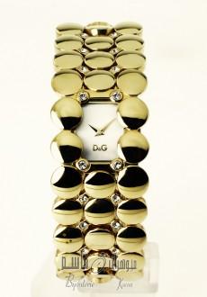 Dolce Gabbana Dw0447