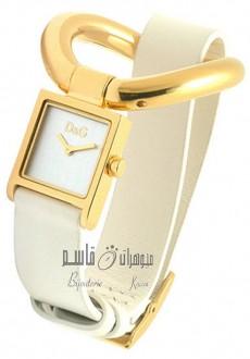 Dolce Gabbana Dw0404