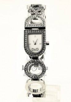 Dolce Gabbana Dw0129