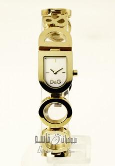 Dolce Gabbana Dw0130