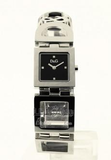 Dolce Gabbana 3719250892